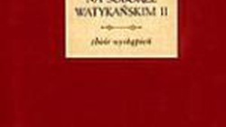 Co Karol Wojtyła robił na Soborze? - miniaturka