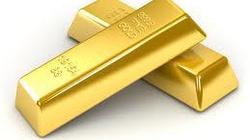 Anonimowy darczyńca przekazał na budowę cerkwi w Brześciu... kilogram złota - miniaturka