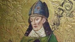 Historia walentynek, czyli słów kilka o św. Walentym - miniaturka