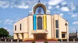 Raport o finansach Kościoła - miniaturka