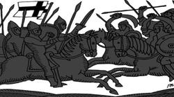 Europa czeka na dekolonizację - miniaturka