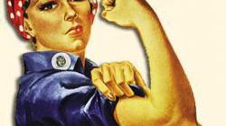Ile kobiecości w Dniu Kobiet? - miniaturka