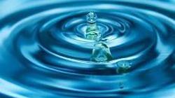 Woda luksusowym towarem? - miniaturka