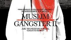 Duńska policja bezradna wobec muzułmańskich gangów - miniaturka