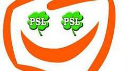 Czy to koniec koalicji PO-PSL? - miniaturka