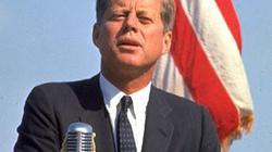 Castro wiedział o zabójstwie JFK? - miniaturka