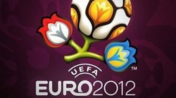 Majewski: Euro 2012, czyli dylemat kibica - miniaturka
