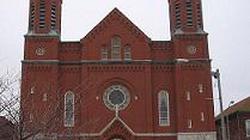 USA: schizmatycka parafia polonijna wygrywa z kurią - miniaturka