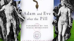 USA: ważna książka opisuje skutki rewolucji seksualnej - miniaturka