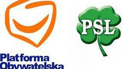 Polacy ufają koalicji PO-PSL - miniaturka