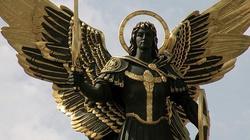 Michał Archanioł a św. Tomasza z Akwinu nauka o aniołach - miniaturka