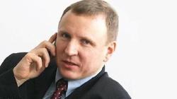 Kurski: Marek Jurek powinien modlić się za sukces Solidarnej Polski - miniaturka