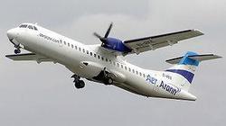 Jak Rosjanie badają katastrofę swojego samolotu - miniaturka