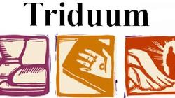 Dziś Wielki Czwartek - rozpoczyna się Triduum Paschalne - miniaturka