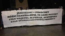 """Dziennikarz """"Gazety Polskiej"""" na celowniku Antify - miniaturka"""
