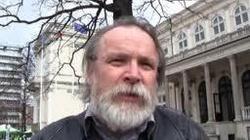 Borowski: Agresywny fundamentalizm został zaszczepiony na Kaukazie przez rosyjskie służby specjalne - miniaturka