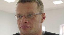Meller: W prestiżowym miejscu powinien stanąć pomnik Lecha Kaczyńskiego - miniaturka