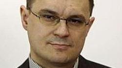 Gursztyn: Dziennikarze też oszukują - miniaturka