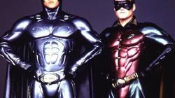 Batman jest gejem. Joker homofobem? - miniaturka