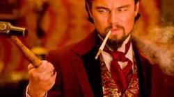 """Wielki Tarantino wskrzesi western?  Po arydziełku """"Kill Bill"""" można być tego pewnym - miniaturka"""