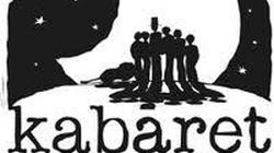 Kabaret Moralnego Niepokoju: Zostałem doradcą minister sportu - miniaturka